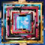 12 Little Spells – Esperanza Spalding