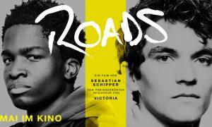 ROADS – ein Film über Freundschaft und Solidarität