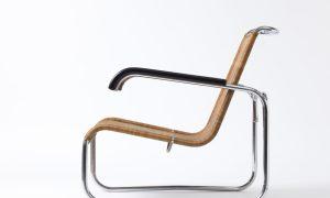 Thonet & Design – Ausstellung in München