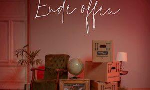 """Musiktipp: Alex Mofa Gang – """"Ende offen"""""""