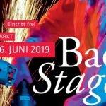 Bachfest Leipzig – Hofkomponist Bach