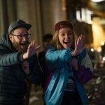Neu im Kino: LONG SHOT  – Unwahrscheinlich, aber nicht unmöglich