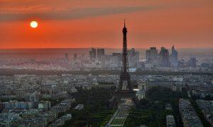 Das Kapital – Gymnopédie n°1 von Erik Satie