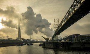 Till Brönner – Melting Pott – eine fotografische Reise