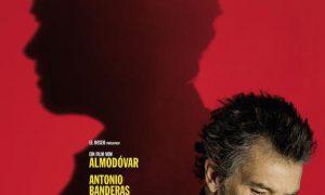 Pedro Almodóvar: Leid und Herrlichkeit