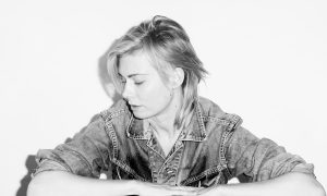 Anna Ternheim  – This Is The One