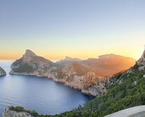 Mallorca – Eine literarische Einladung