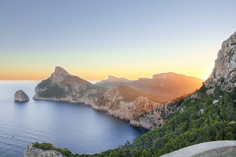 Mallorca Fotoquelle_Pixabay