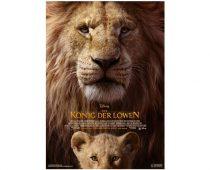 Der König der Löwen – Filmtipp