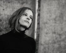 Hania Rani – Kompositionen am Piano