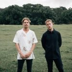 """Hollow Coves – Single """"When We Were Young"""""""