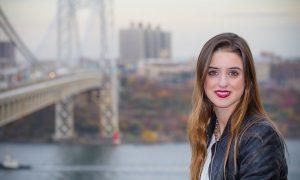 My friend Anna – Die wahre Geschichte, wie Anna Sorokin mich und halb New York aufs Kreuz legte