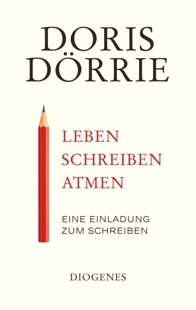 Doris Dörrie