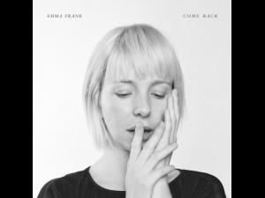 Emma Frank