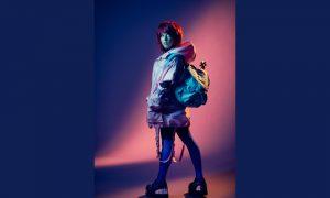 Lindsey Stirling – neues Album Artemis
