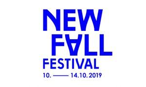 New Fall Festival 2019 verkündet Headliner und neue Standorte