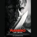 Rambo – Last Blood – jetzt im Kino