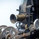 Fünf aufsehenerregende Stephen King-Verfilmungen