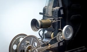 AKIRA KUROSAWA – zum 110. Geburtstag des japanischen Regisseurs
