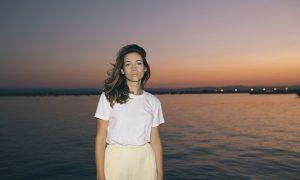 Luca Vasta neues Album 'Stella'