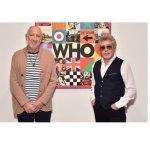 The Who: Who – die Legende lebt und bebt