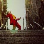Joker – ein intelligentes, spannendes, packend erzähltes Charakter-Drama