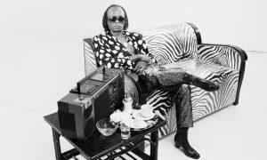 """Zum Weltmusiktag – Miles Davis """"Rubberband"""""""