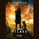 STAR TREK: PICARD – Premiere im Januar 2020