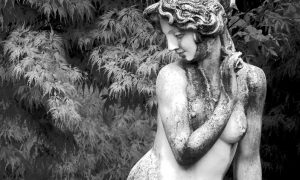 Volker Reinhardt: Die Macht der Schönheit – Eine Kulturgeschichte Italiens