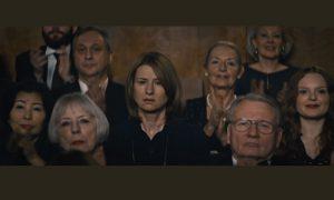 LARA – ein Tag im Leben einer Frau – Filmtipp