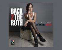Ruth Maria Rossel – Cello im Dancefloor und Electro Pop Style