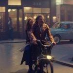 Die schönste Zeit unseres Lebens – französische Komödie
