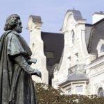 Beethoven bei uns – Auftakt zum Beethovenjahr 2020