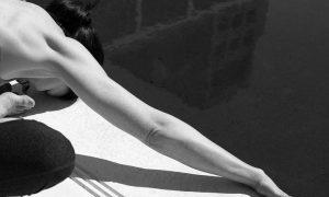 Unter der Haut – eine literarische Reise durch unseren Körper