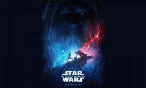 Star Wars 9: Der Aufstieg Skywalkers – Filmtipp