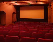 Großes Kino – große Gefühle