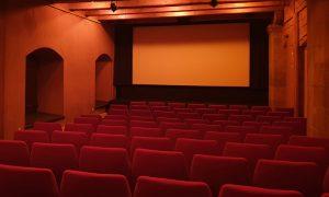 Sehnsucht Kino – Interesse der Kinogänger nach der Corona-Krise