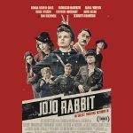 Jojo Rabbit – eine zarte schwarze Komödie über dunkle Zeiten