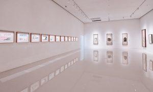 Drei sehenswerte Ausstellungen in NRW