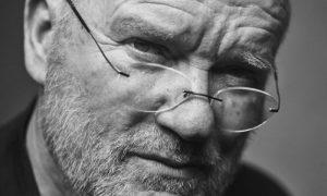 Peter Lindbergh: Untold Stories im Kunstpalast in Düsseldorf