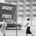 Akinbode Akinbiyi – Fotografien im Gropius Bau Berlin