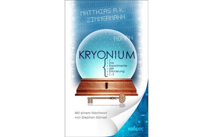 Kryonium