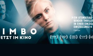 LIMBO – EIN FILM – EIN TAKE