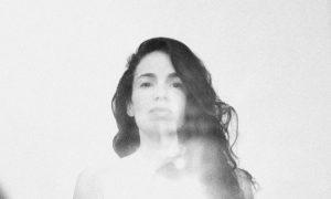 Shine – zweite Single aus dem kommenden Album von Yael Naim