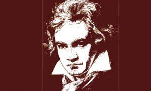 Beethoven: Fünfte Symphonie op. 67 getanzt von Kassandra Wedel