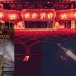 Der Ballhaus Mörder – Susanne Goga