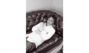 Charles Pasi – Happy Single aus seinem kommenden Album