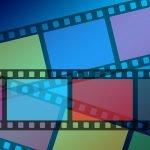 Neuigkeiten aus der Filmwelt