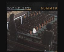 SUMMER – Single von Busty and the Bass