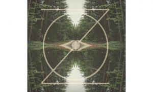 """A Choir of Ghosts – Debütalbum """"An Ounce of Gold"""""""